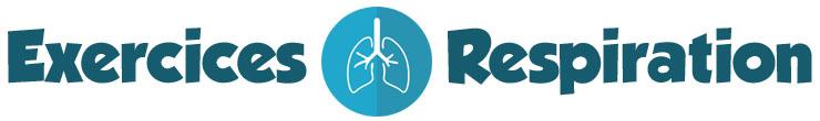 Exercices Respiration