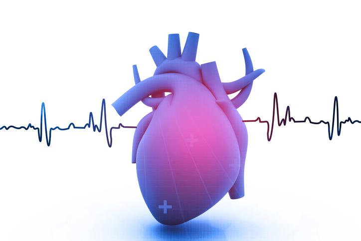 Cohérence cardiaque 365 bienfaits et dangers