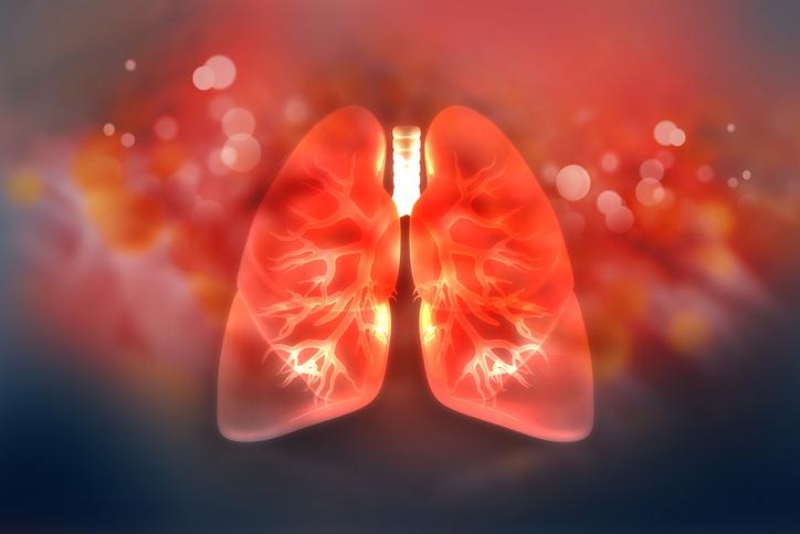 Comment faire pour travailler les poumons