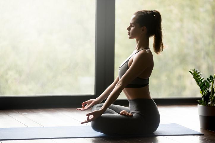 Comment pratiquer la méditation basée sur la respiration