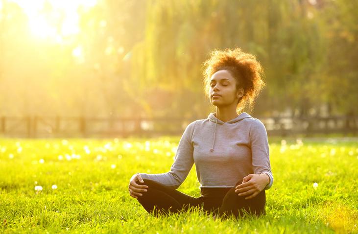 Comment respirer avec le diaphragme (muscle de la respiration)