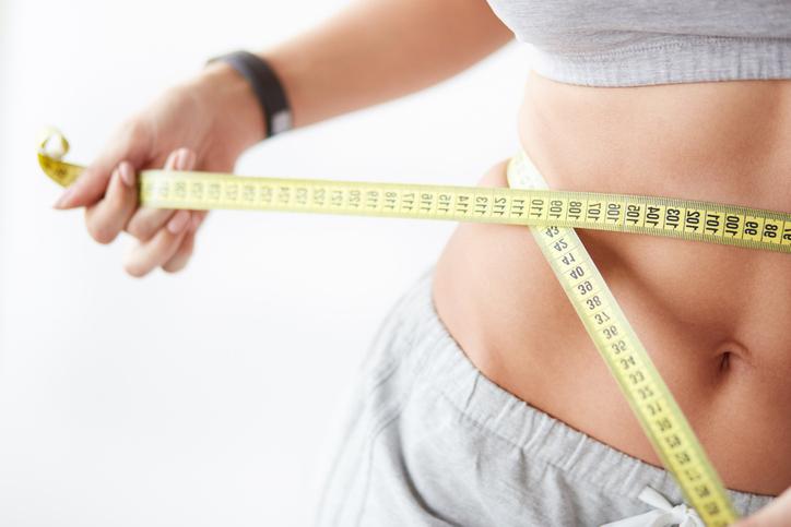 Comment respirer pour maigrir et perdre du ventre