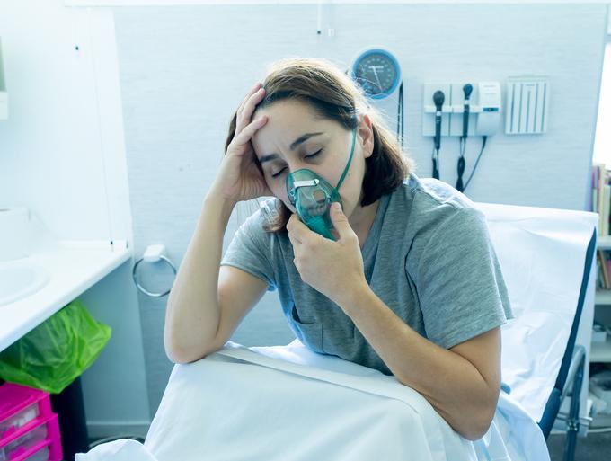 Fibrose pulmonaire existe t-il un traitement naturel