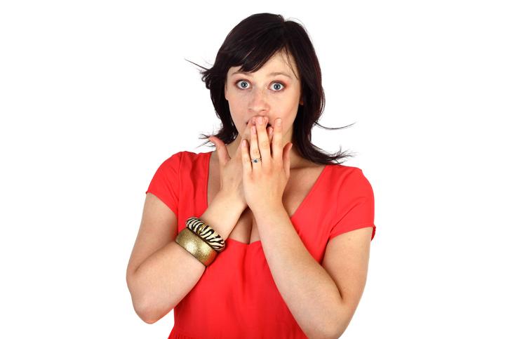 Hoquet chronique causes et remèdes
