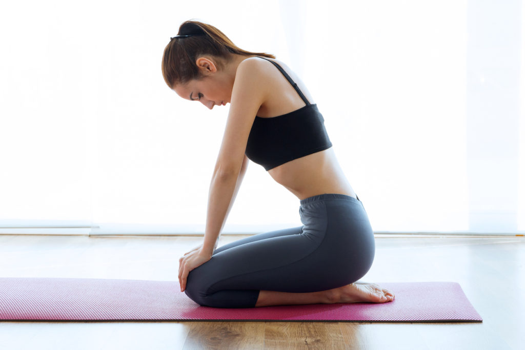 Respiration abdominale comment respirer avec le ventre