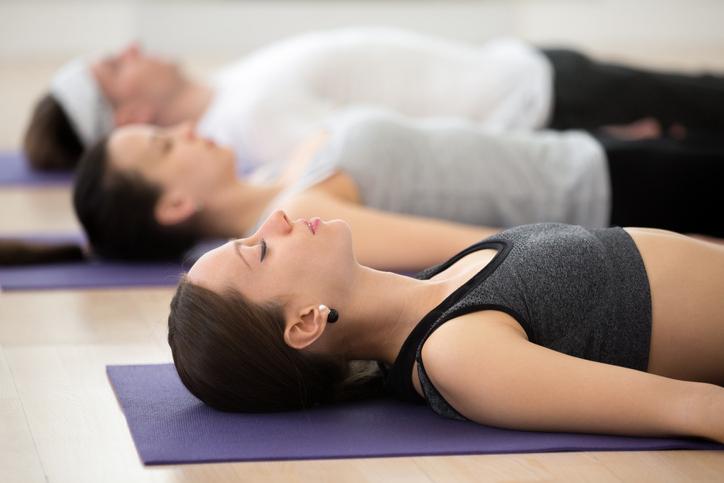 Sophrologie et respiration : le guide complet